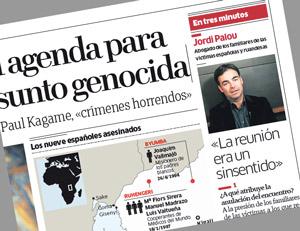Entrevista a Jordi Palou en Publico.es