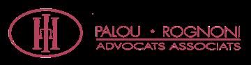 Palou Rognoni Advocats Associats