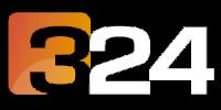 logotip_324-200