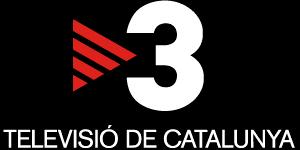 logotip_tvc-200