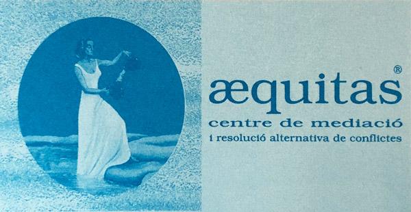 logo-mediacion
