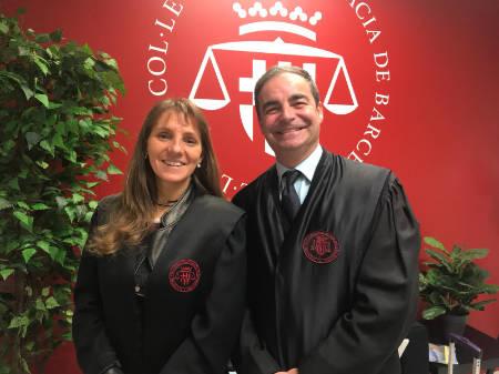 abogados-palou-rognoni-barcelona-450